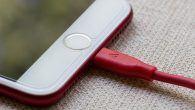 VIGTIGT: Fristen udløber snart for billig udskiftning af dit iPhone-batteri. Tjek derfor i dag, om din iPhone skal på værksted inden prisen sættes markant op.