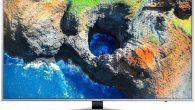 Smart-tv? Billedkvalitet? Model? Hvad er vigtigst? Her er 5 gode råd, som du kan bruge, når du er på jagt efter et brugt fladskærms-tv.