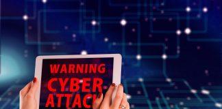 Cyberchrime