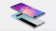 RYGTE: Skal man tro de seneste rygter, så vil Samsung afsløre deres næste topmodel, Galaxy S10, onsdag den 20. februar 2019.