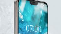 TEST: Denne fede smartphone har svært ved at finde sin plads, og være helt sin egen. Går du efter lang batteritid så læs denne anmeldelse.