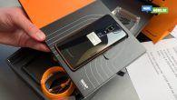 VIDEO: 10 GB RAM, McLaren-orange på mobilen og i brugerfladen samt en forøget pris. Jeg tjekker OnePlus 6T McLaren ud her.