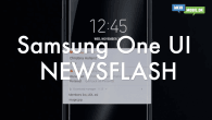 VIDEO: Oplev lidt mere af Samsungs nye Android-brugerflade One UI. Er One UI nødvendigt? Ja – og nej! Få svaret her.