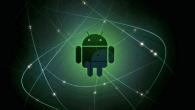 KORT NYT: Der arbejdes på at gøre dark-mode tilgængelig hele vejen igennem Android Q.