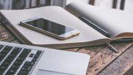 Afsløring: Apple har for første gang afsløret hvor mange iPhones der netop nu er online på mobilnetværkene.