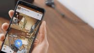 Farvel til Chromecast Audio. Den digitale lydenhed tages ud af Googles produktliste. Det er nu, du skal sikre dig en Chromecast Audio, inden det er for sent.