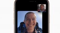 FaceTime-brugere kunne aflyttes via gruppeopkaldsfunktionen. Apple har afbrudt muligheden centralt og arbejder på en permanent løsning.