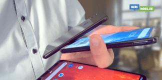 Fede smartphones
