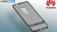 Huawei Mate 30-serien lanceres uden Googles tjenester, forlyder det.