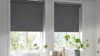 Ikea har netop haft salgsstart på deres nye smarthøjttalere, som er lavet i samarbejde med Sonos. Mens deres smart gardiner fortsat lader vente på sig.