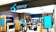 Fra slemt til værre. Svindelsagen i Telenor er større end hidtil antaget.