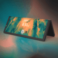Motorola-foldable-concept