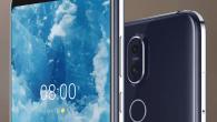 TEST: Du holder af Nokia 8.1 og prisen. Kameraet er langsomt, men telefonen og batteritiden er god. Læs min anmeldelsen af Nokia 8.1 her.