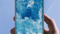 Nokia har været gode til, at opdatere deres produkter. Med Android 10 er det ingen undtagelse. Nu er Nokia 8.1 opdateret med Android 10.
