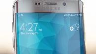 En ny billigserie, Samsung Galaxy M, skal hjælpe Samsung mod kinesisk pres på mobilmarkedet.