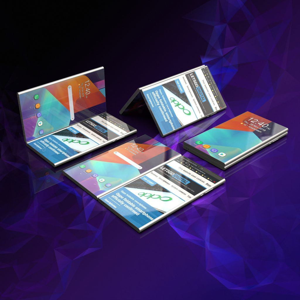Samsung-pantent-render