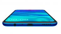 Huawei er klar med efterfølgeren til sidste års P Smart. Årets model hedder Huawei P Smart (2019). Læs mere om den nye smartphone her.