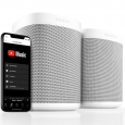 Sonos YouTube Music