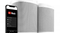 KORT NYT: YouTube Music og YouTube Premium åbner endelig på Sonos.