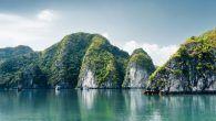 Elsker du at rejse rundt i Østen, men også at bruge din mobil? Så er 3LikeHome måske noget for dig. Teleselskabet 3 udvider nu med flere asiatiske lande.