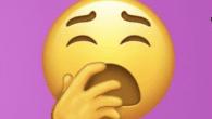 En ny række emojis er blevet godkendt, så du kan se frem til 72 nye emojis i relativ nær fremtid. Se nogle af de nye emojis her.