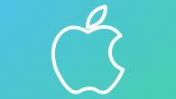 RYGTE: Apple har endnu ikke offentliggjort dette års datoer for den årlige udviklerkonference WWDC, men er her de forventede datoer.