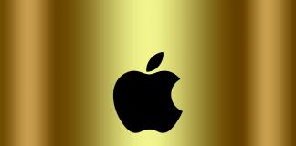 Apple logo (Foto: Pixabay.com)