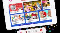 Google er klar med børnekanalen YouTube Kids til det danske marked. Du kan fra i dag få YouTube Kids i Danmark.