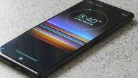 LG, NVIDIA, Samsung og Ericsson har aflyst eller ændret planer for deres deltagelse ved Mobile World Congress. Nu dropper Sony også MWC 2020.