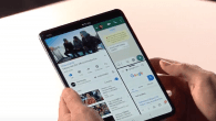 Samsung har udsendt en mail til kommende købere af Galaxy Fold med beskeden om, at de aktivt skal bekræfte, om de fortsat vil vente på Galaxy Fold ellers annulleres deres ordre.