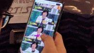 En stor opdatering til Samsung Galaxy S10-serien bringer fede funktioner fra Galaxy Note10. Flydende video, redigering og nattilstand er blandt nyhederne.