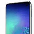 Samsung Galaxy S10e, Prism Green