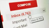 Google er i gang med at rulle nyheder ud til Gmail. Se her hvilke funktioner der er på vej.