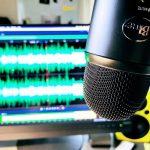 Dansk tech-podcast