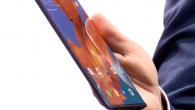 Huawei har offentliggjort deres bud på en foldbar smartphone og den anerkendes nu med en prestigefyldt pris på Mobile World Congress.