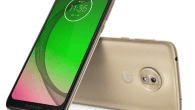 Forventer du ikke mirakler af din smartphone, og er prisen vigtig, så se nærmere på Moto G7 Play.
