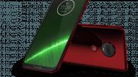 TEST: Moto G7 Plus rykker på lydkvalitet, batteritid og pris. Kameraet driller lidt. Jeg håber på en softwareopdatering.