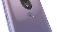 Motorolas fire nye smartphones i G7-famlien er prisvenlige. Se her hvad priser og tilgængelighed på G7-familien er. Alle Motoer kan købes nu.