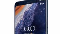 Verdens første pentakamera sidder på Nokia 9 PureView. Læs her om Nokias nye topmodel.