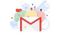KORT NYT: Så er Gmail blevet frisket op. Se den nye version her.