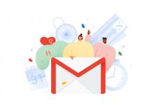 ny Gmail
