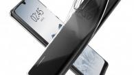 Nye billeder er dukket op på nettet af Huawei P30 og P30 Plus, hvor intet er overladt til fantasien. Se billederne her.