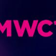 Mobile World Congress 2019 (Kilde: Mobile World Congress)