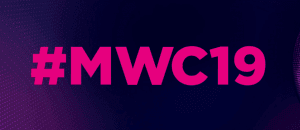 Mobile World Congress 2019 (Kilde: Mobile World Congress)