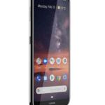 Nokia 3.2 (Foto: HMD Global)