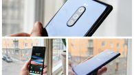 VIDEO: Sony har lanceret Xperia 10, Xperia 10 Plus og Xperia 1 ved Mobile World Congress. MereMobil.dk har set nærmere på de nye Sony-modeller.