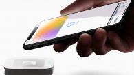 RYGTE: Apple Card ventes klar i starten af august måned, dog er det kun amerikanerne der kan få lov at benytte det.