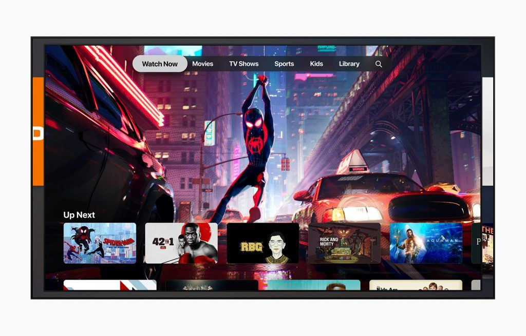 Apple_TV_app