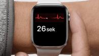 BAGGRUND: Hvad kan EKG i Apple Watch og hvad kan det ikke? Læs også hvordan du udfører EKG-målinger på Apple Watch.