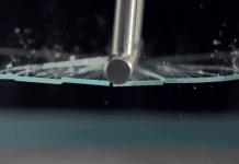Corning Glass